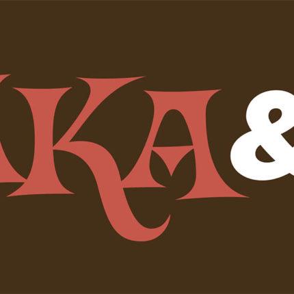 Shaka & Shake