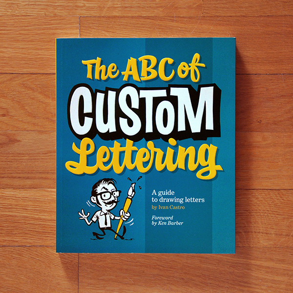 the-abc-of-custom-lettering1