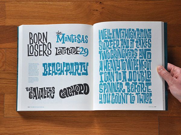 the-abc-of-custom-lettering12
