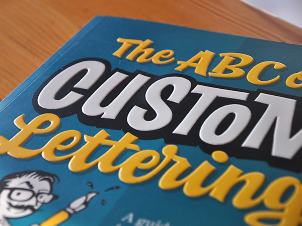 the-abc-of-custom-lettering15