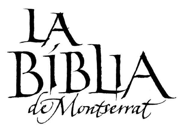 biblialogo