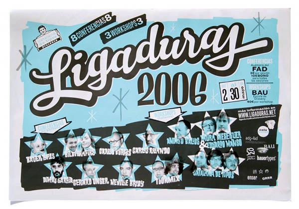 ligaduras-800x561