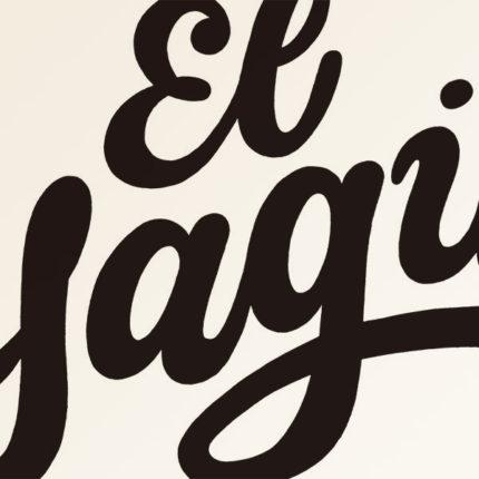 El Yagüe
