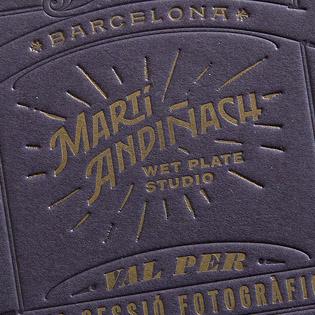 Martí Andiñach