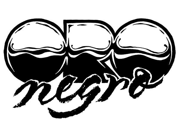 oronegro2
