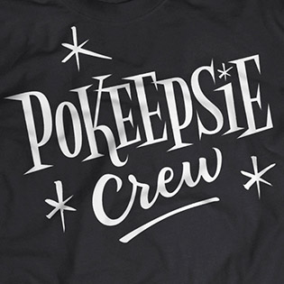 Pokeepsie Films
